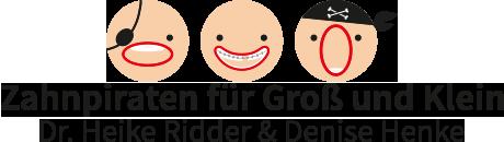 Kinderzahnheilkunde Dresden